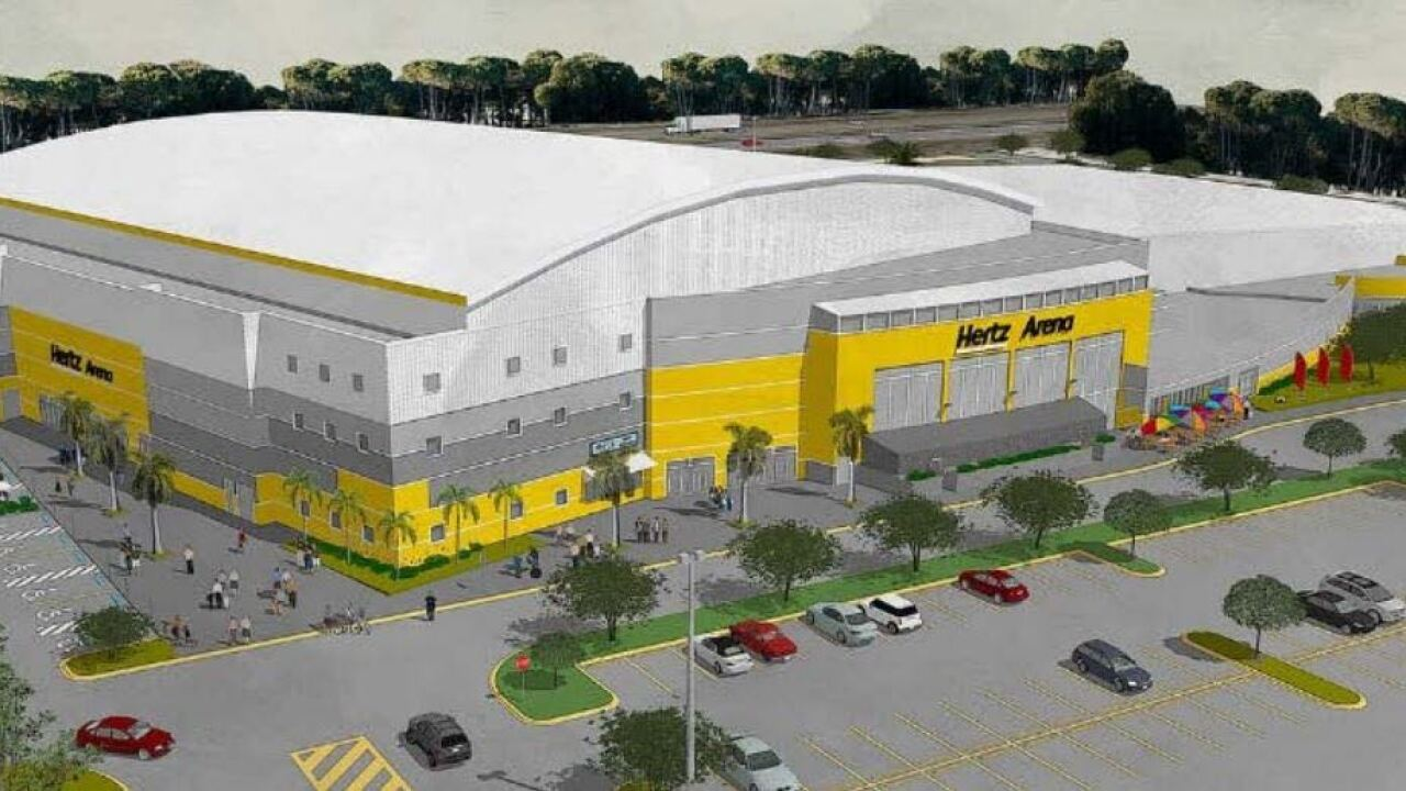 Hertz Arena updated renderings 3.jpg