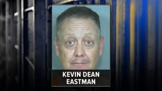 kevin dean eastman_mug.jpg