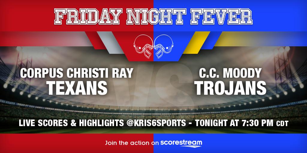 Corpus Christi Ray_vs_C.C. Moody_twitter_neutralHeadToHead.png