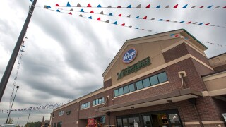 Kroger insurance to cover transgender employees