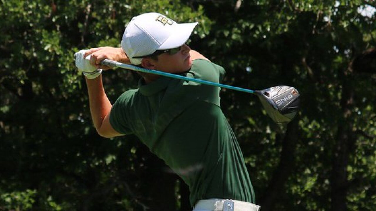 BAYLOR MEN;S GOLF TO ASU COLLEGIATE.jpg