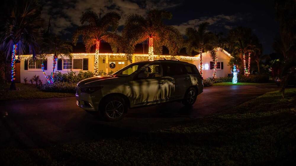 WPTV-CHRISTMAS-HOUSE-9.jpg