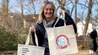 MomNEm Theresa tote bags.jpg