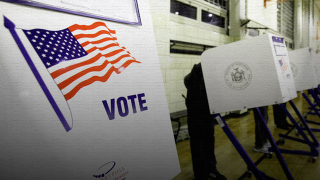 Louisiana delays presidential primary amid coronavirus pandemic, the first state to do so