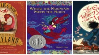 10 Empowering Books To Read To Your Children In Honor Of Women's History Month