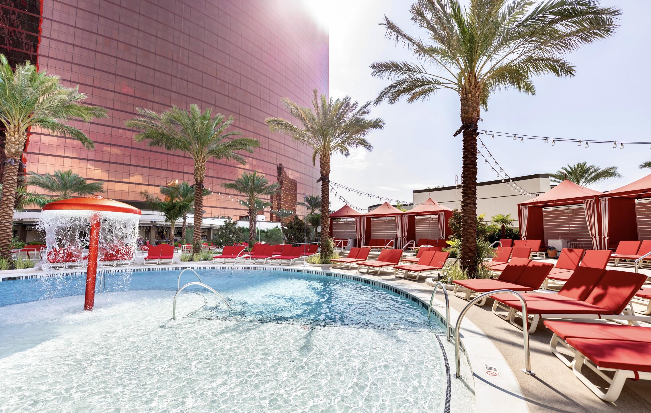 Resorts World Las Vegas - Cabana Pool - Credit Megan Blair.jpg