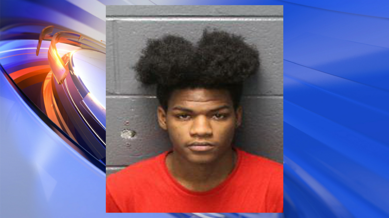 Case against Hampton man charged for shooting 12-year-old moves to trial