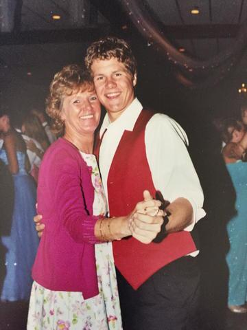 PHOTOS: The good, the bad and the ugly prom pics