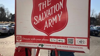 Salvation Army Digital.jpeg