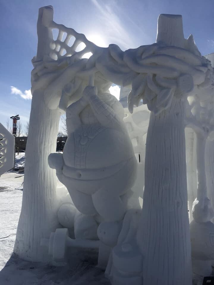 snow sculpture championships 16.jpg