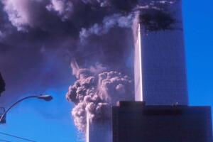 Father and son 9/11 first responders die of cancer months apart