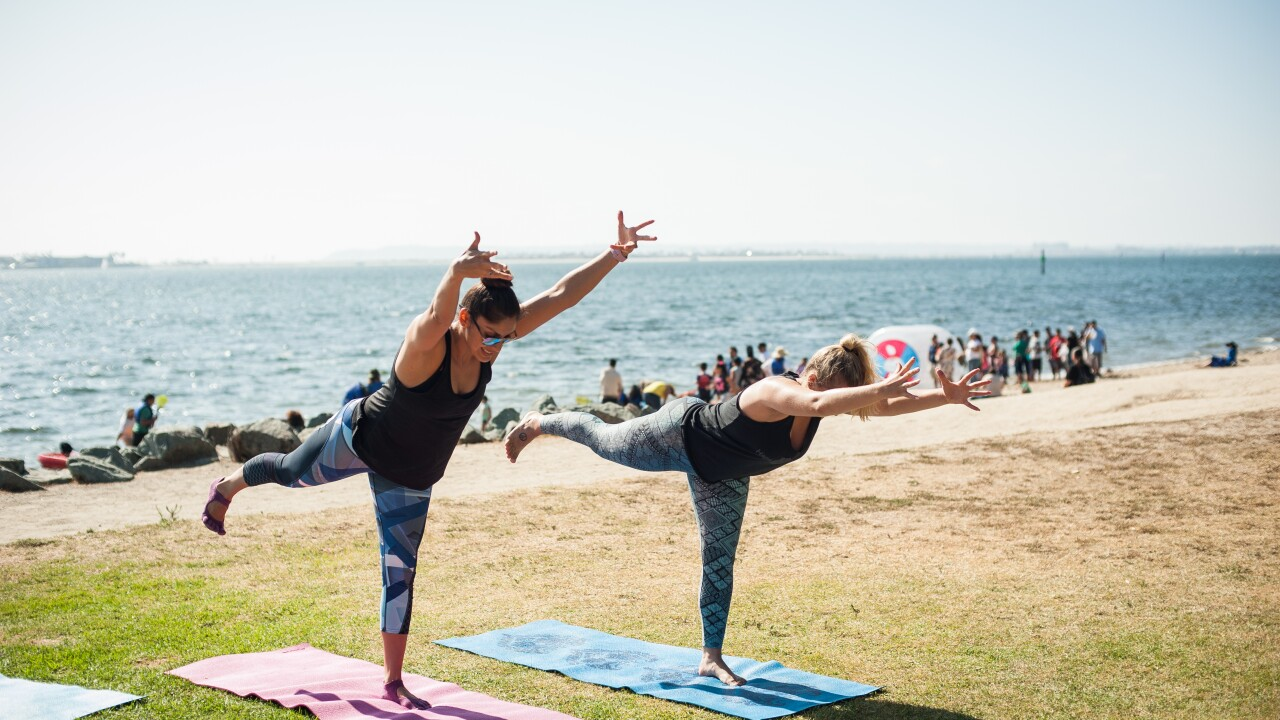 Chula Vista Harbor Fest_12.jpg