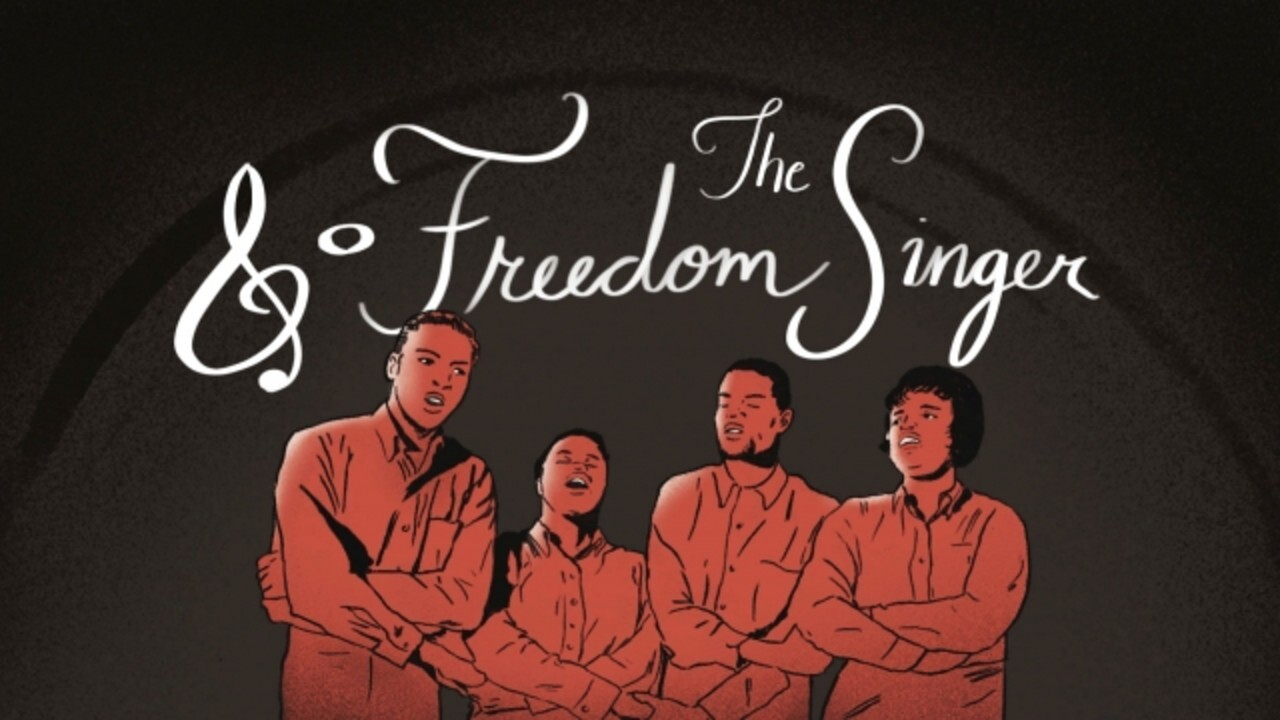 FreedomSingers.jpg