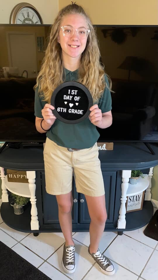 6th grade - Tia Marie Phillips.jpg