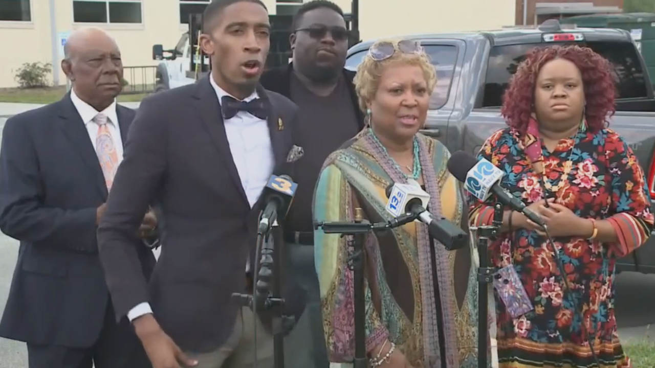Isle of Wight NAACP.PNG