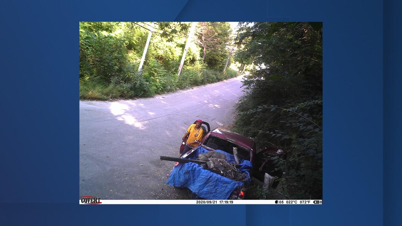 Trash dumping suspect 2.jpg