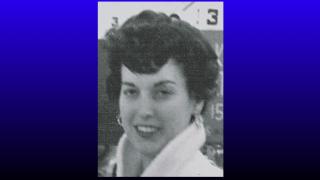 Joann Edwards of Great Falls