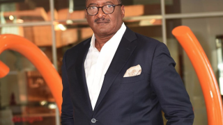 Mathew Knowles, father of Beyoncé and Solange, diagnosed with breast cancer