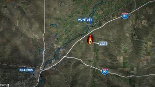 fire near huntley.jpg