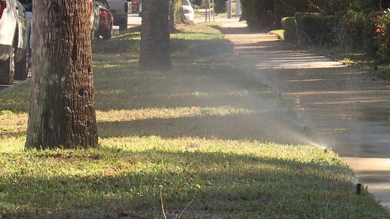 sprinklers-generic.png