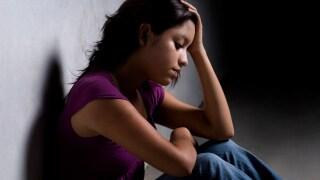 anxiety, teen, stress, kid, depressed, mental health, teens, kids