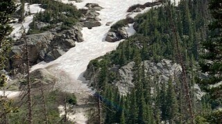 Sundance Mountain Snowfield (2) June 13 2021 Courtesy Rocky Mountain National Park.jpg