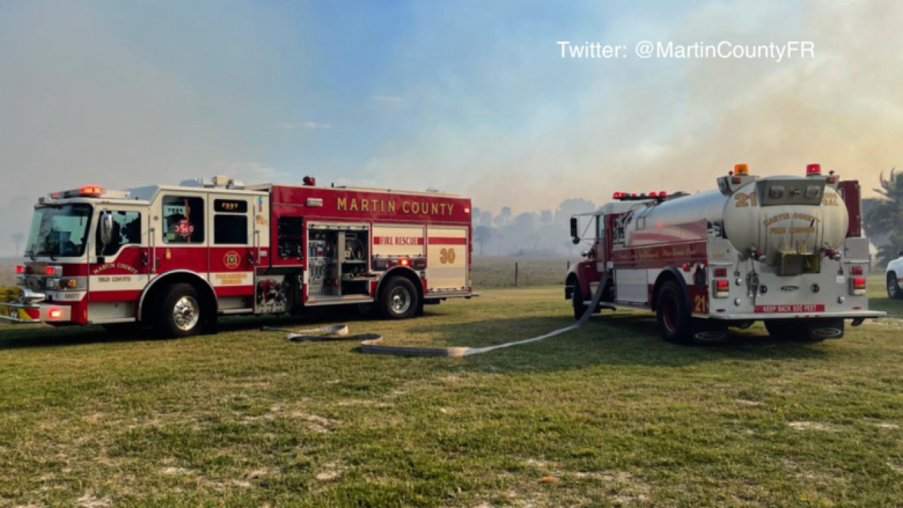 Martin County Brush Fire.PNG