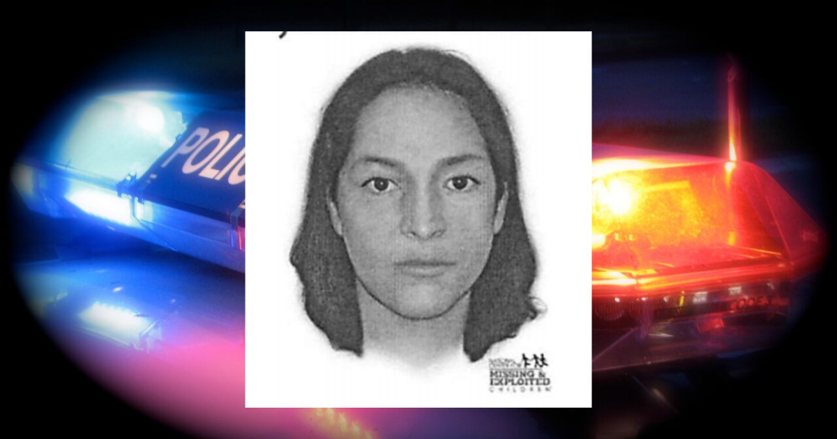 Still Missing: KCSO searches for identity of woman found in '78