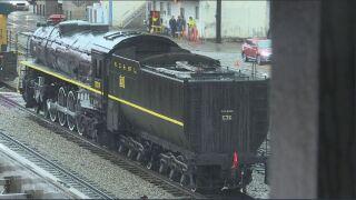 locomotive 576.JPG