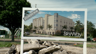 photo-by-sarah-hollenbeck-skyway-lofts-apartments3.png