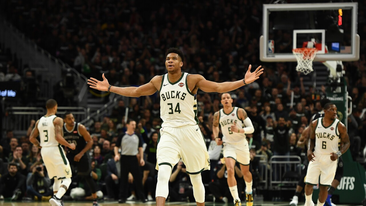 6b7ea18c8cf GAME 2 PREVIEW  Giannis Antetokounmpo