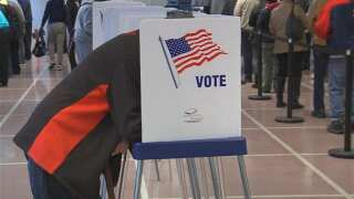 National Popular Vote bill only needs Gov. Polis signature to become law