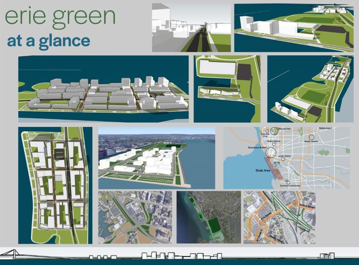 15 – Erie Green.jpg