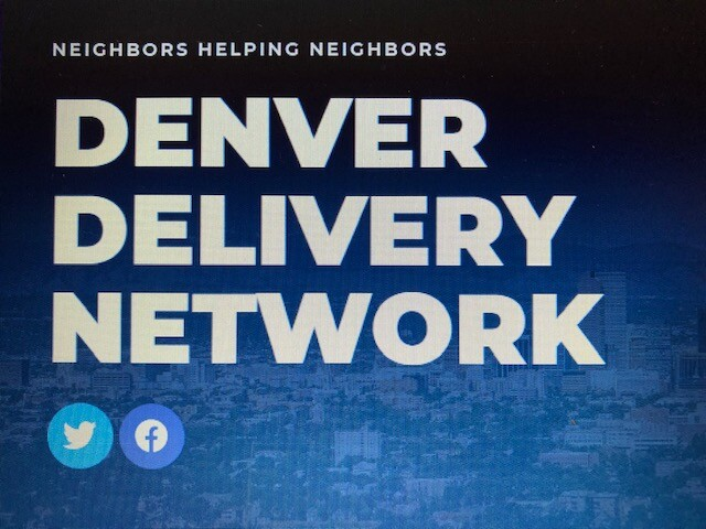 Denver Delivery Network.jpg