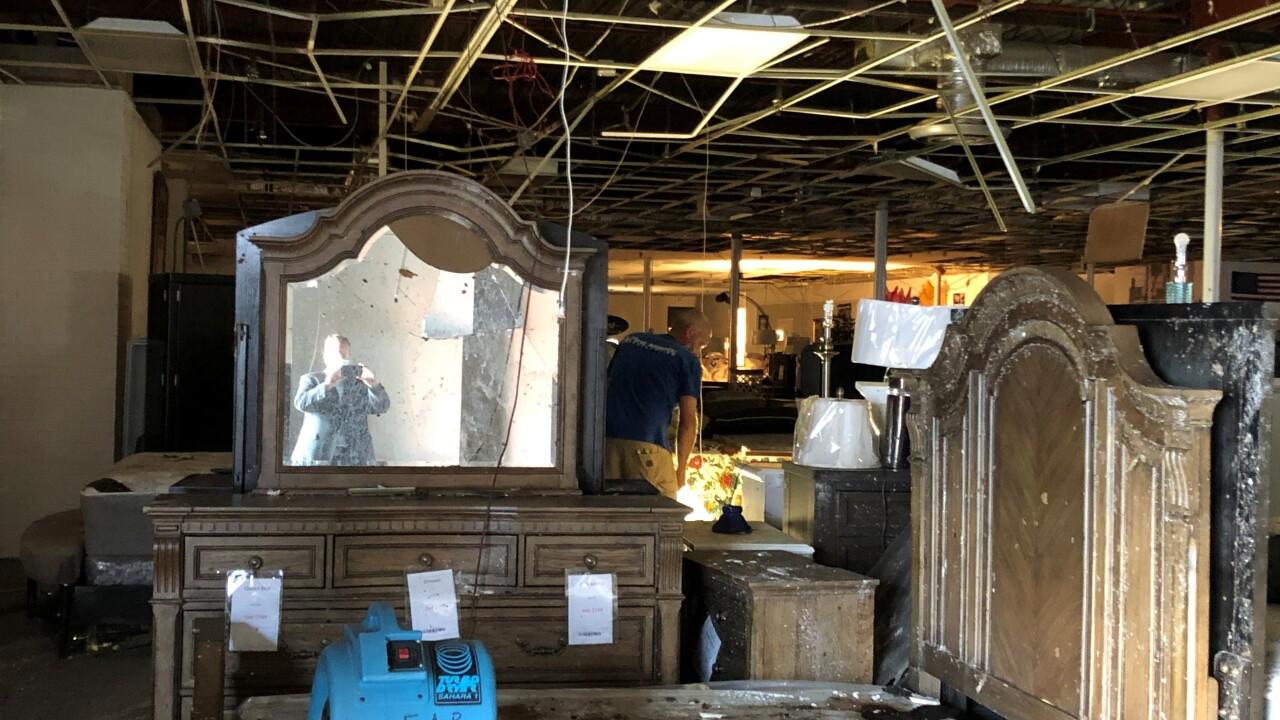 Suffolk business damage.jpg