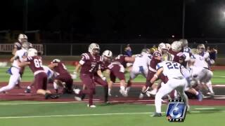 Calallen, Tuloso-Midway fall in projected UIL realignments