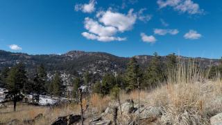 horsetooth mountain park.png