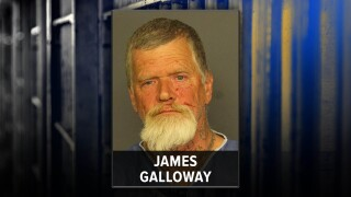 james galloway - mug.jpg