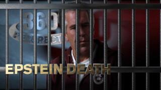 360° Perspective: Epstein Death