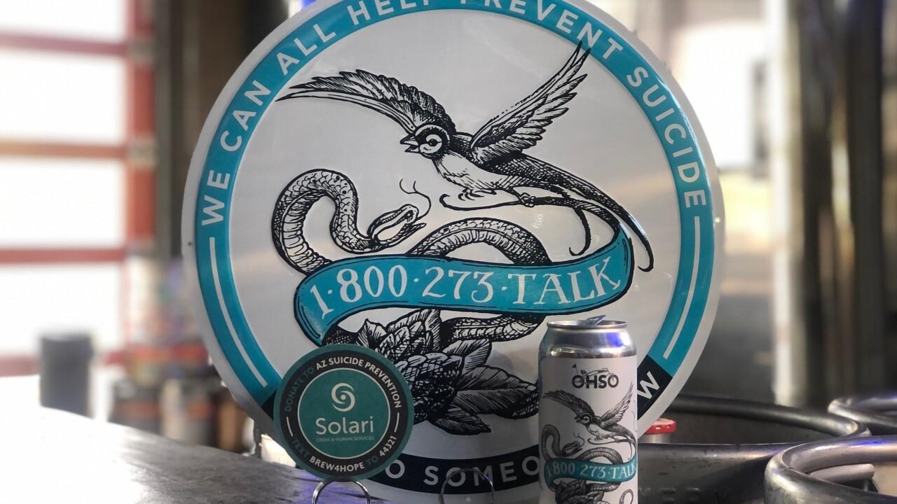 1-800-273-TALK Beer.jpeg