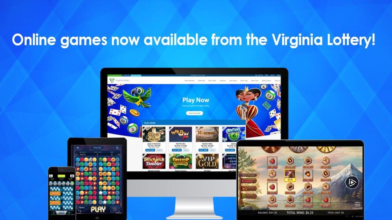 Virginia Lottery online games.jpg