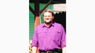 Obituary: Dennis Heavner