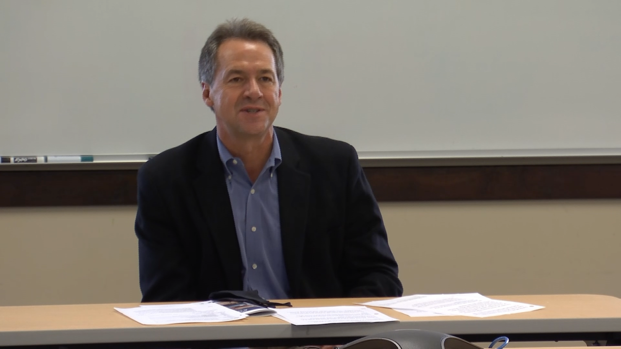 Bullock pushes for improved medical-information sharing among providers during Billings stop