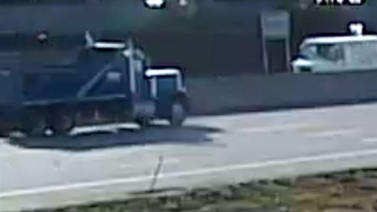 semi vs car CREDIT Arapahoe County Sheriff's Office.jpg