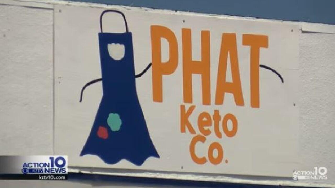 PHAT Keto sign.JPG