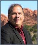 John L Fleming, MD, DLFAPA