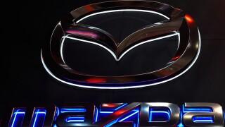 Mazda recalls over 759,000 vehicles