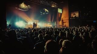 PromoWest_StageAE_Pittsburgh_6.JPG