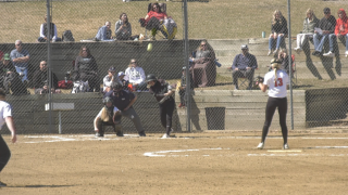 Belgrade softball spoils Bozeman and Bozeman Gallatin High home openers