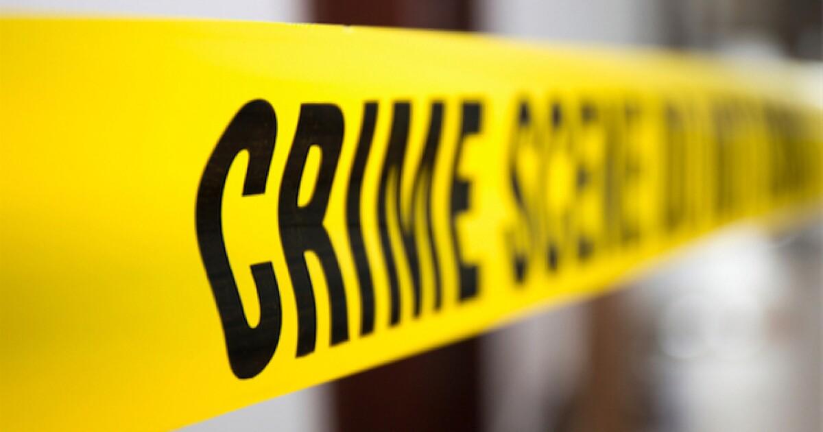 18-year-old man shot and killed